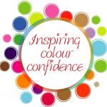 cropped-Gilly-Beans-Inspiring-your-colour-confidence-e1459596431543.png