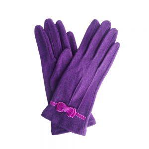 purple_velvetbow