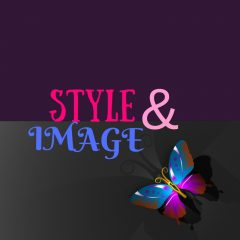 Your Style & Image